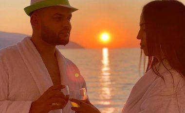 Skerdi dhe Vesa martohen së shpejti