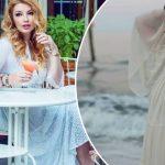 Rovena Dilo: Unë gjithmonë guxoj në muzikë