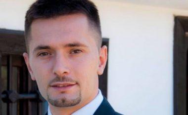 Haskuka shkarkon drejtorin e Arsimit në Prizren