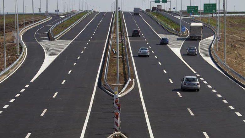 Autostrada Nish-Prishtinë, rrugë drejt pajtimit