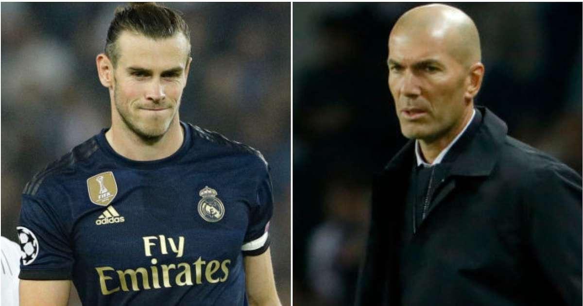 Ndodh pas 578 ndeshjeve, Real Madrid dështon ta gjuajë të paktën një goditje në portë ndaj PSG-së