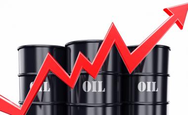Rriten çmimet e naftës pas sulmeve në Arabinë Saudite, kërcënohet furnizimi botëror