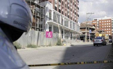 Dymbëdhjetë vrasje në gjashtë muaj, disa prej tyre për shkaqe pronësore – pse po ndodhin ato?