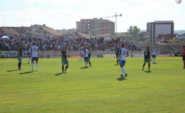 Orari i javës së pestë në Ipko Superligën e Kosovës, ndeshjet zhvillohen në mesjavë