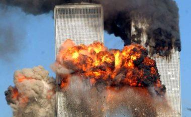 """""""Është shumë nxehtë, nuk shoh më,..."""": Thirrjet dhe mesazhet e fundit nga të bllokuarit brenda Kullave Binjake dhe aeroplanëve të rrëmbyer, në atë ditë shtatori"""
