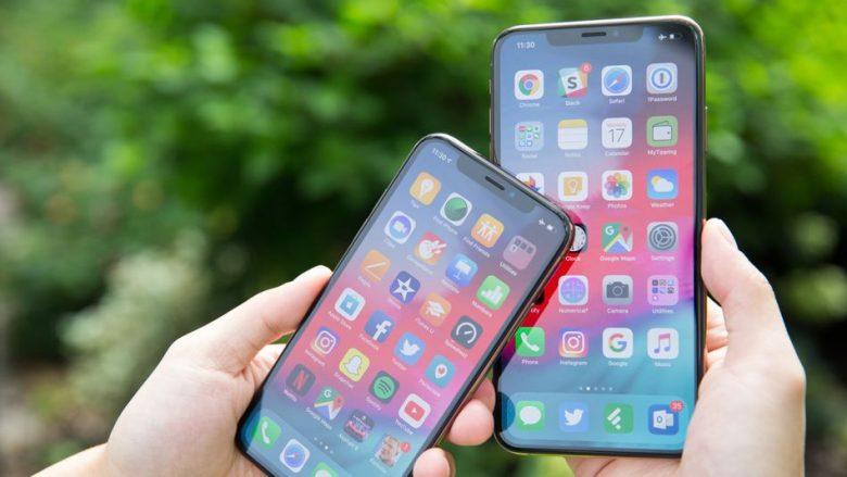 Apple do ta prezantojë iPhone 11, drejtpërdrejt në YouTube