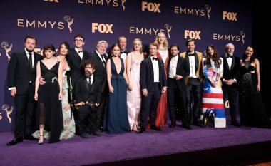 Fituesit kryesorë të 'Emmy 2019'