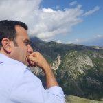 Kush e certifikon të vërtetën ndër shqiptarë?