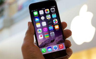 Nëse keni iPhone 6 apo më të vjetër, është koha të blini një të ri - nuk është patjetër të jetë iPhone 11