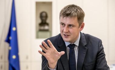Reagon ministri i Jashtëm çek: Nuk e ndryshojmë qëndrimin për pavarësinë e Kosovës