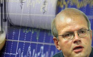 Paralajmëron sizmologu grek: Kujdes tërmetet e tjera, dëmet e një më të vogli mund të jenë shkatërruese