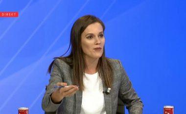 Balaj-Halimaj: Ngritja e pagës minimale do të jetë kusht i NISMA-s për ta votuar qeverinë e ardhshme