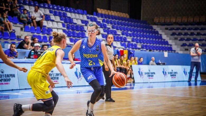 Foto: Basketbolli.com