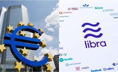 BQE: Kriptovaluta Libra nuk bën për Evropën