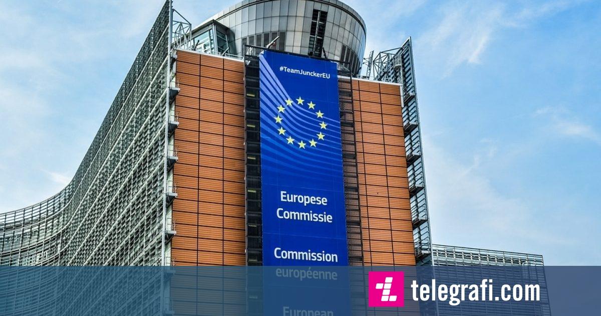 Të dërguarin evropian për dialogun do ta caktojë Gjermania