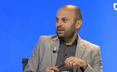 Mushkolaj: Vetëvendosje gjatë fushatës do të jetë shumë më e ashpër ndaj LDK-së së që është momentalisht