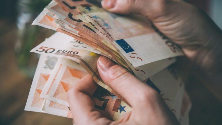 Sa paguhen kosovarët në Gjermani dhe Zvicër?