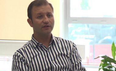 Panduri: Pas 10 vitesh RTV Dukagjini do të jetë lider në rajon dhe më gjerë