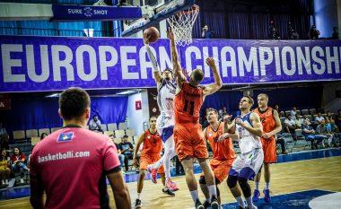 Përfundon afati kalimtar në basketbollin e Kosovës