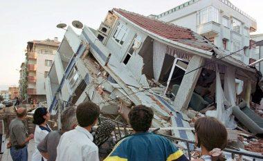 Paralajmërojnë sizmologët: Një tërmet si i Shqipërisë mund t'ua merr jetën 30 mijë njerëzve në Stamboll