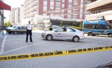"""Prokuroria del me detaje rreth rastit tragjik në """"Mati 1"""""""