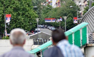 Me rekomandimin e Vuçiqit, komunat në veri të Kosovës aplikojnë kufizimin e lëvizjes nga nesër