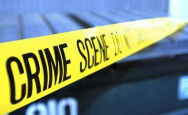 Në Britani vritet me thikë 15-vjeçari me origjinë nga Kosova