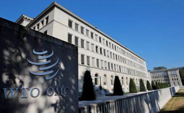 Kina ankohet për tarifat tregtare amerikane në Organizatën Botërore të Tregtisë