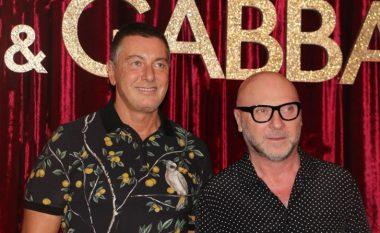 Nga Dolce dhe Gabbana, Tom Ford e deri te Donatella Versace - 13 njerëzit për të cilët keni dëgjuar po mbase nuk i keni parë kurrë