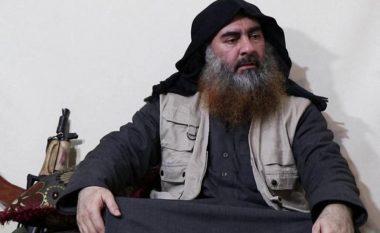 Baghdadi fshihej në mini-busët e mbushur me perime, informacionet kryesore për kapjen e tij i kishte dhënë një grua
