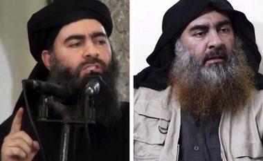 Përfundoi si Osama Bin Ladeni, ushtria amerikane varros trupin e Baghdadit në det