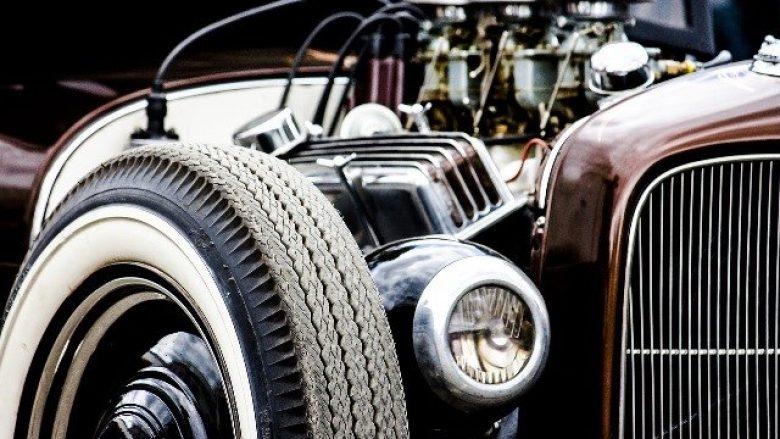 Bashkimi Evropian mirëpret vendimin për heqjen e homologimit për veturat e reja