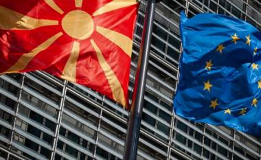Euro-integrimet sipas liderëve mbeten prioritet i lartë, zgjedhjet caktohen për më 12 prill