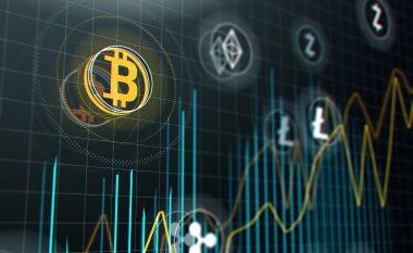 Gati projektligji që integron Shqipërinë në tregjet e kriptovalutave