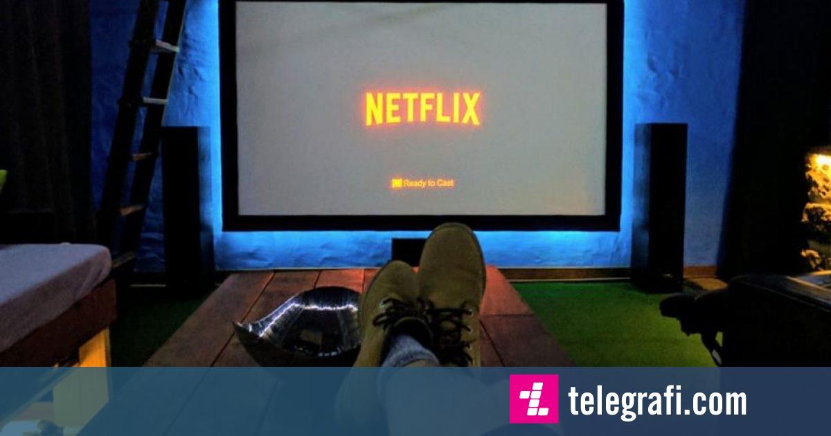 Photo of Duke filluar nga fundi i vitit, Netflix nuk do të transmetohet nëpërmjet disa pajisje të vjetra