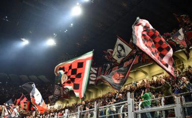 Elliott Management: Milani nuk është në shitje