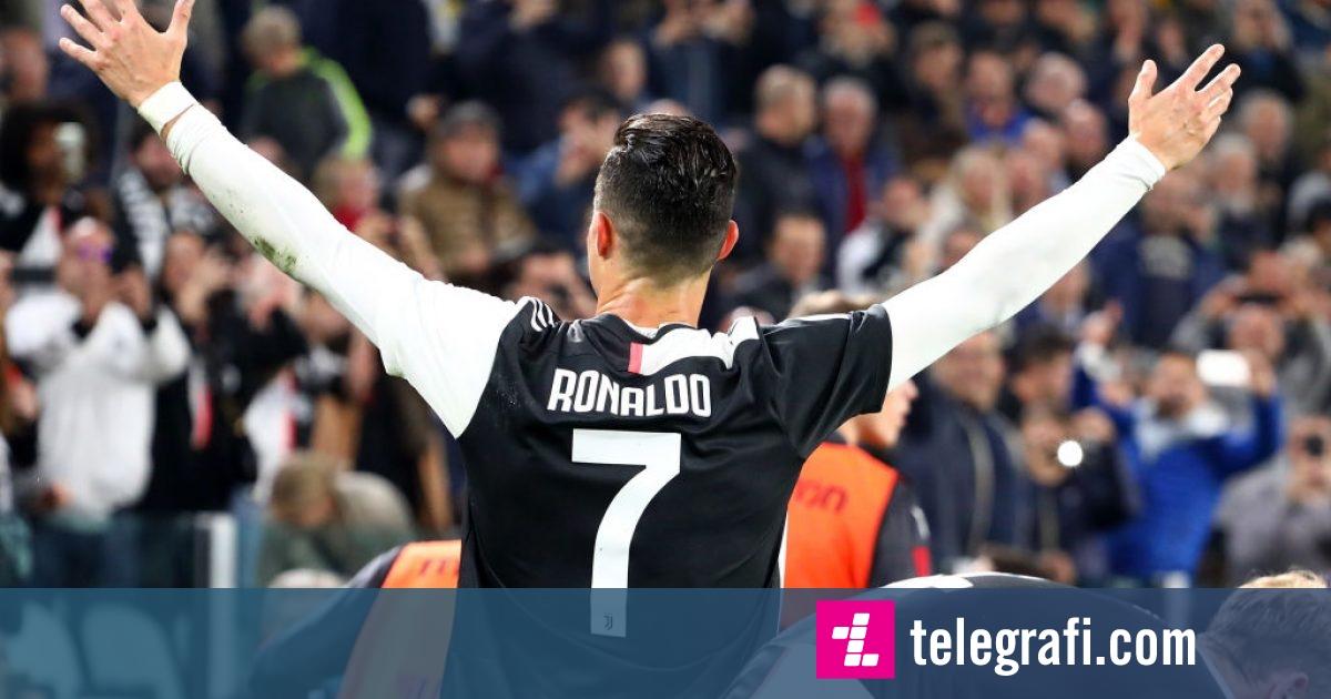 cristiano-ronaldo-sonte-mund-ta-thyeje-edhe-nje-rekord-te-ri-ne-ligen-e-kampioneve