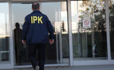 """Përfundon aksioni """"Kontrabanda"""", në pranga tre zyrtarë policorë"""
