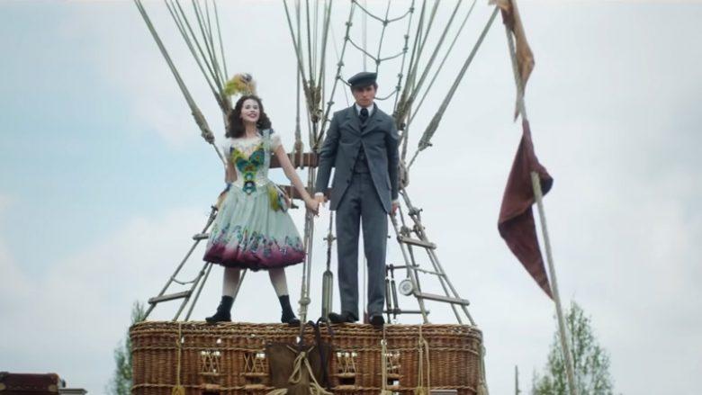 (Foto: Screenshot/YouTube/Movieclips Trailers)