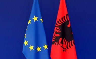 Anëtarësimi i Shqipërisë në BE, Franca: Së pari reforma në BE, pastaj negociatat