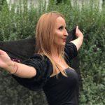 Besa Morina, pasioni për këngën dhe talentët e rinj