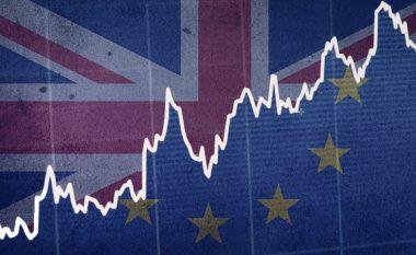 Kostoja ekonomike e BREXIT-it ka arritur në 170 miliardë dollarë