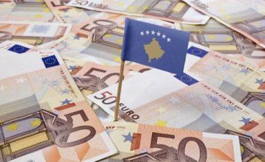 Dogana dhe Administrata Tatimore mbushin arkën e Kosovës - gjatë vitit 2019 mblodhën rreth 1.7 miliard euro