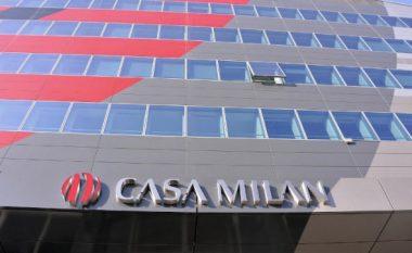 Milani regjistron 146 milionë euro humbje për edicionin e shkuar