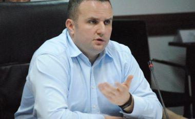 KQZ jep detaje pas helmimit të zyrtarëve me zarfe nga Serbia