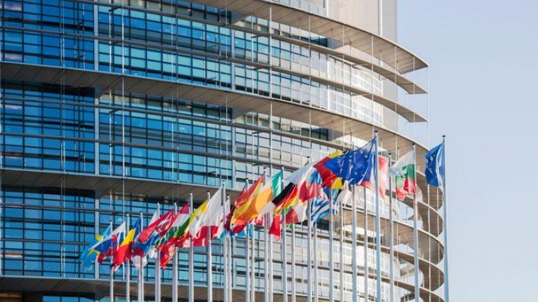 Mësimet e Kosovës nga lodhja e BE-së me Ballkanin Perëndimor