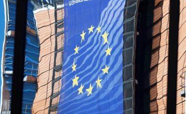 Zbardhet drafti i Këshillit Evropian për negociatat me Shqipërinë