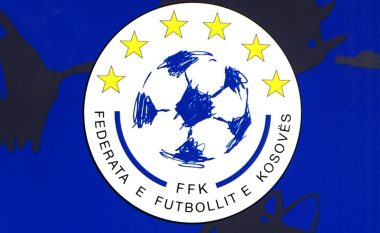 FFK shkon në zgjedhje të jashtëzakonshme?