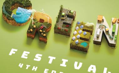 Festivali i Gjelbër po vjen më 30-31 tetor, bashkon 45 kompani vendore