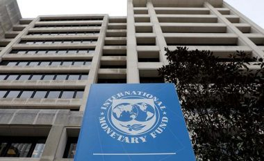 FMN paralajmëron rritje të ulët ekonomike botërore për vitin 2019